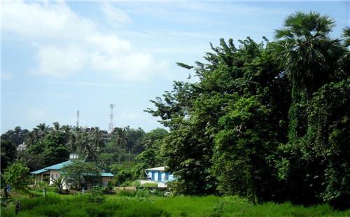 普吉岛旅游景点介绍