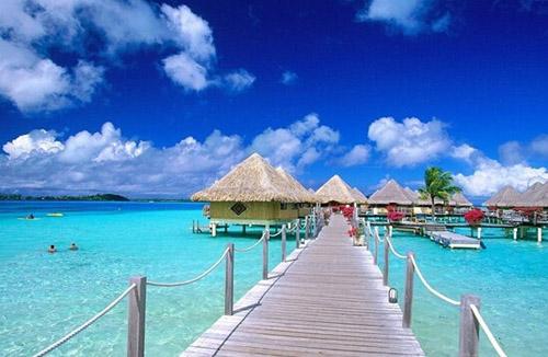 去东南亚旅游需要准备什么 东南亚旅游必备物品清单